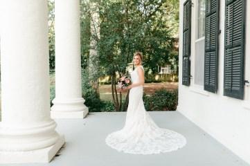 Alexa_bridals17(int)-35