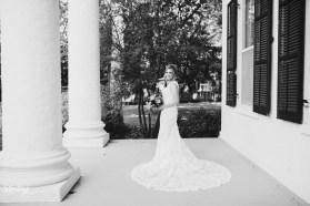 Alexa_bridals17(int)-36