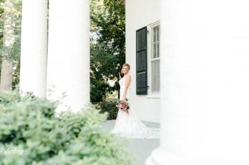 Alexa_bridals17(int)-38