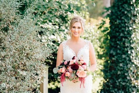 Alexa_bridals17(int)-41