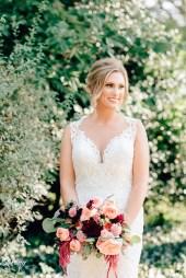 Alexa_bridals17(int)-42