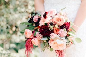 Alexa_bridals17(int)-44