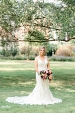 Alexa_bridals17(int)-47