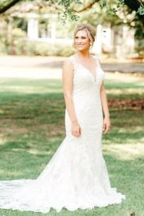 Alexa_bridals17(int)-56