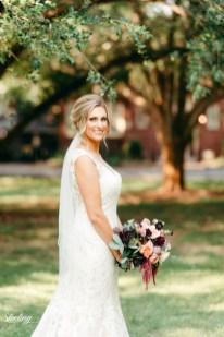 Alexa_bridals17(int)-59