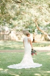 Alexa_bridals17(int)-62