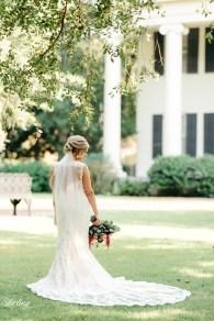 Alexa_bridals17(int)-64