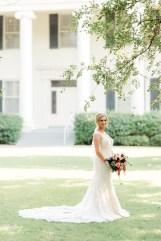 Alexa_bridals17(int)-65
