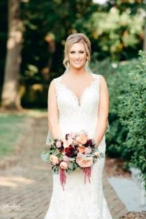 Alexa_bridals17(int)-66