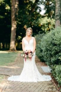Alexa_bridals17(int)-68