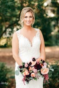 Alexa_bridals17(int)-7