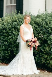 Alexa_bridals17(int)-74