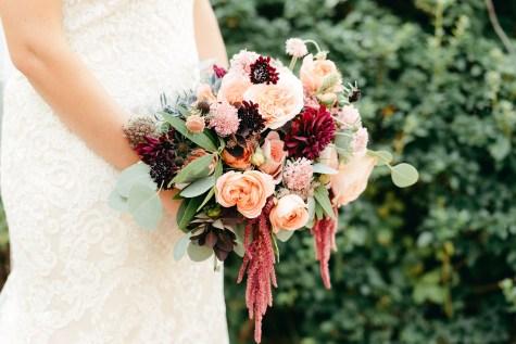 Alexa_bridals17(int)-78