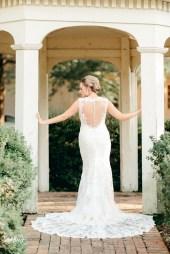 Alexa_bridals17(int)-84