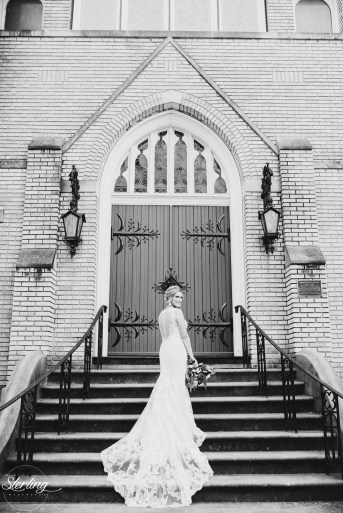 Alexa_bridals17(int)-87