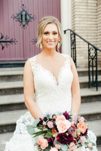Alexa_bridals17(int)-94