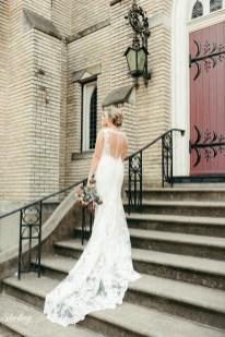 Alexa_bridals17(int)-98