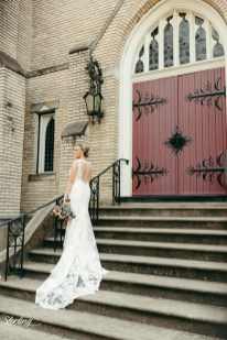 Alexa_bridals17(int)-99