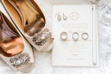 Allyson_chris_wedding(int)-11