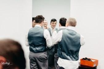 Allyson_chris_wedding(int)-126