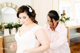 Allyson_chris_wedding(int)-138