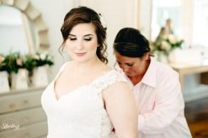 Allyson_chris_wedding(int)-140
