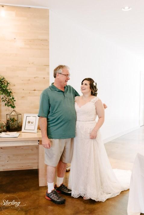 Allyson_chris_wedding(int)-163