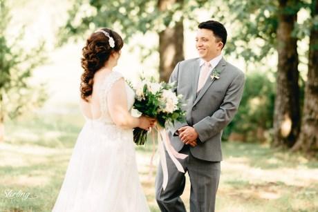 Allyson_chris_wedding(int)-176
