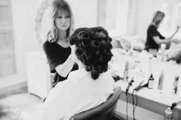 Allyson_chris_wedding(int)-2