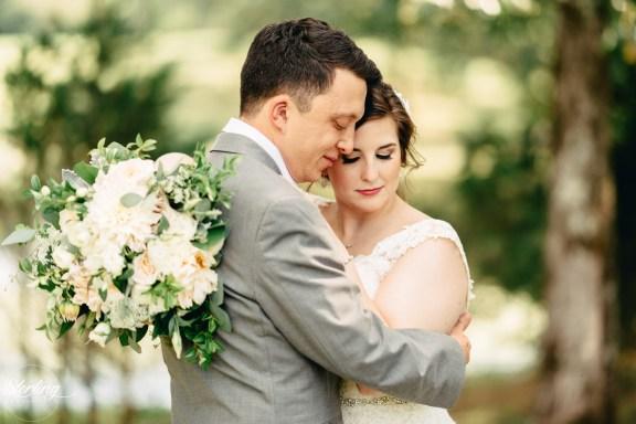 Allyson_chris_wedding(int)-218
