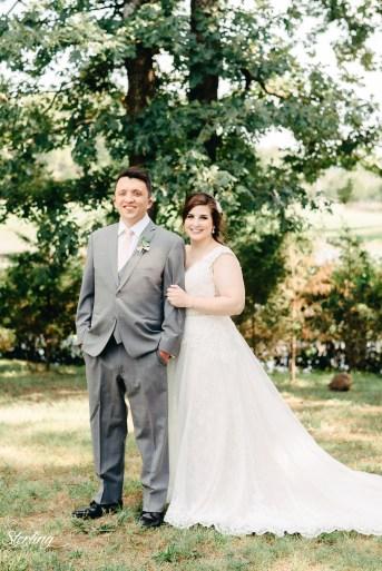 Allyson_chris_wedding(int)-219