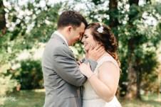 Allyson_chris_wedding(int)-229