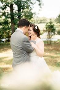 Allyson_chris_wedding(int)-233