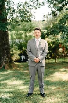 Allyson_chris_wedding(int)-249