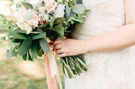 Allyson_chris_wedding(int)-252