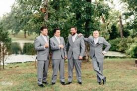 Allyson_chris_wedding(int)-270