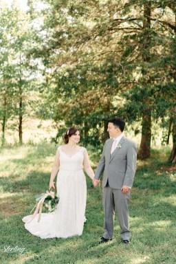 Allyson_chris_wedding(int)-289