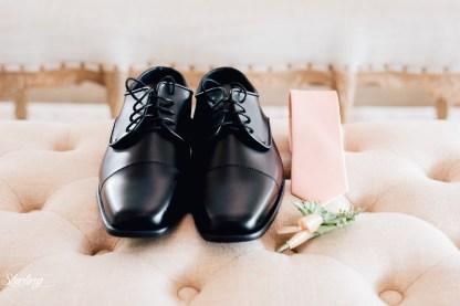 Allyson_chris_wedding(int)-30