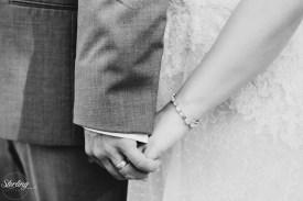 Allyson_chris_wedding(int)-312