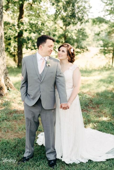 Allyson_chris_wedding(int)-314