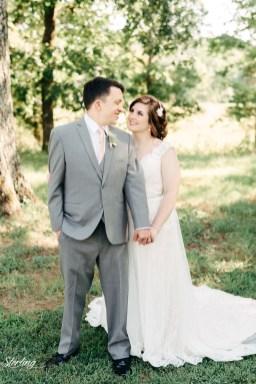Allyson_chris_wedding(int)-315
