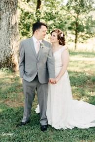 Allyson_chris_wedding(int)-316