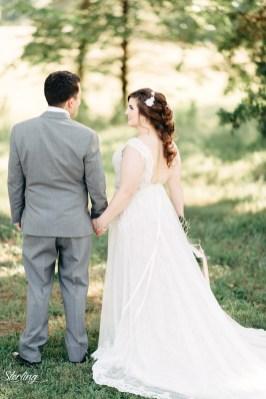 Allyson_chris_wedding(int)-325
