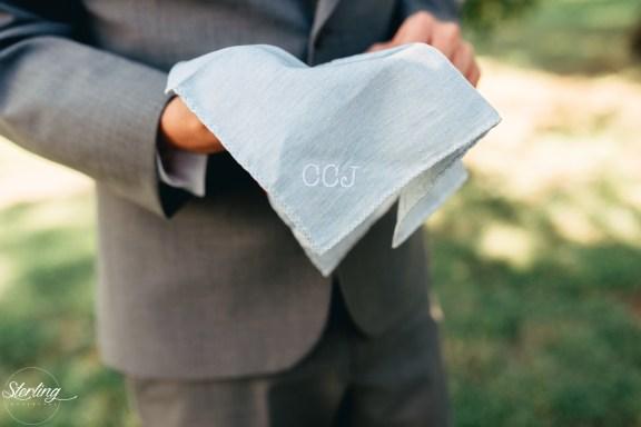 Allyson_chris_wedding(int)-336