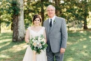 Allyson_chris_wedding(int)-341