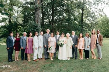 Allyson_chris_wedding(int)-357
