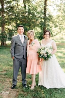 Allyson_chris_wedding(int)-359