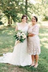 Allyson_chris_wedding(int)-375