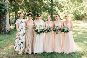 Allyson_chris_wedding(int)-393
