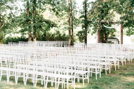 Allyson_chris_wedding(int)-394